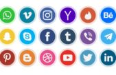 How you will pay your social media taxes