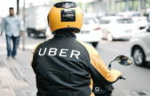 Uber rolls out major tactics to rival SafeBoda, Taxify