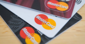Mastercard wins patent to link cryptocurrency with fiat accounts