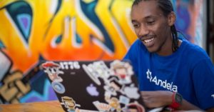 American tech hub Andela launches in Uganda