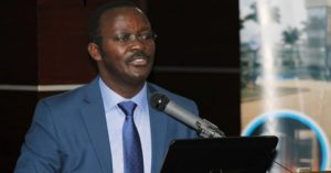 Inside NWSC ICT plan to enhance water service delivery