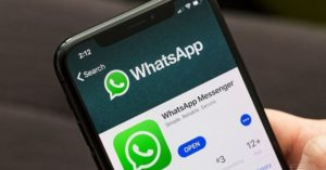 WhatsApp backups will no longer count on your Google Drive storage