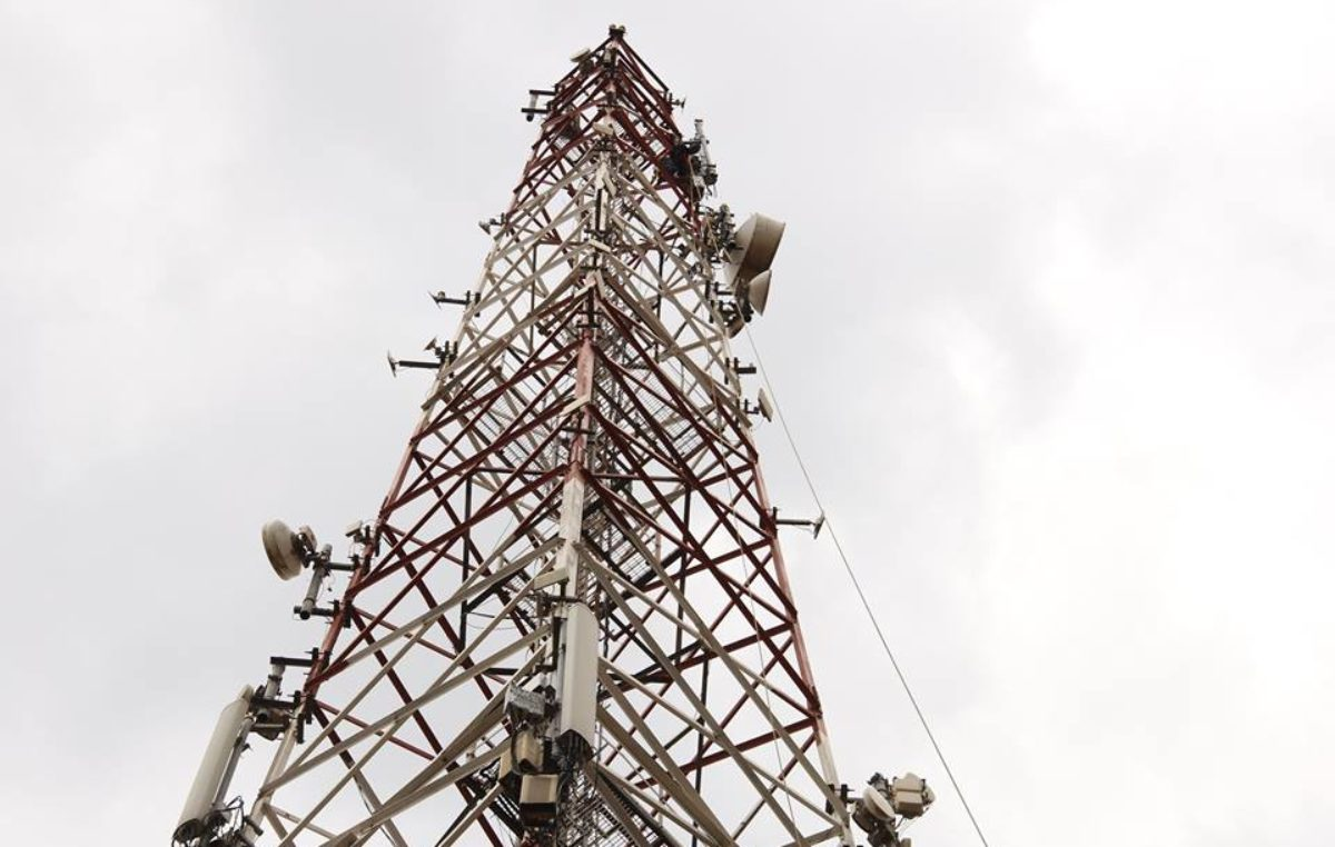 UCC to suspend Africell license over unlawful sale of SIM cards