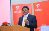 Airtel, Smile in interconnection dispute over debts