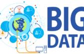 How a digital marketer can exploit 'big data'