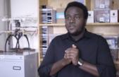Innovex Uganda bags Shs37m in Cisco global ICT face-off