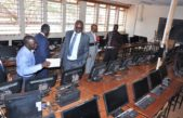UCC to install 15 ICT labs in 4 Ugandan regions