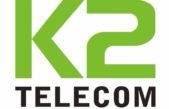 URA closes K2 Telecom offices over Shs95.8m debt