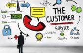 When Marketing, be all ears to your customer