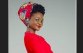 Ugandan techpreneur scores special global recognition
