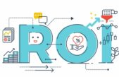 Understanding return on investment in social media marketing