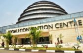 Why Rwanda was picked to host major African innovation event