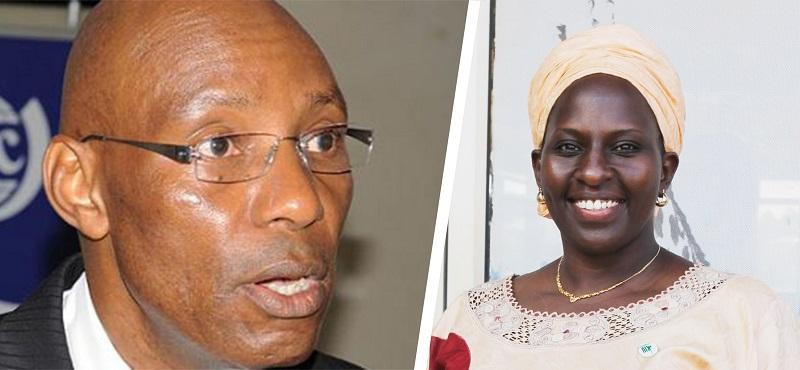 UCC's Mutabazi and PCC's Kezaabu