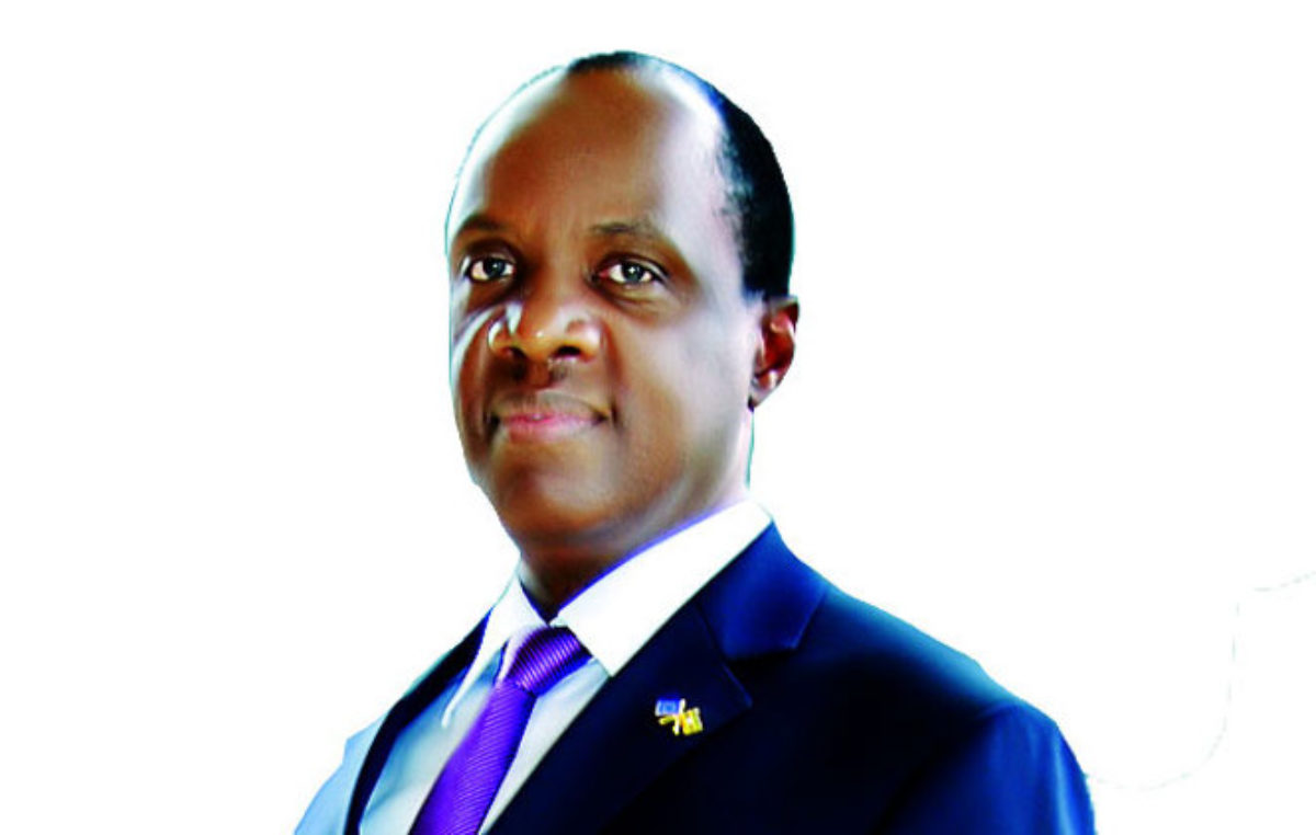 Bitature on cryptocurrency: Be prepared for the risks