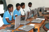 Kampala: Major ICT summit to expose girls to tech opportunities