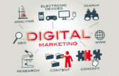 Perspective: Digital marketing is a science, understand the dynamics