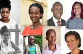 10 Ugandans to exhibit at Africa Innovation Summit 2018