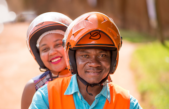 SafeBoda vs Taxify Boda: Who offers the best service?