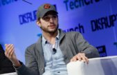 Ashton Kutcher: How (and why) I invest in Startups
