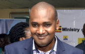 Tumwebaze blasts blocked tweeps: You have uncomprehending minds