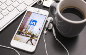 How to optimize your LinkedIn profile and enrich personal brand