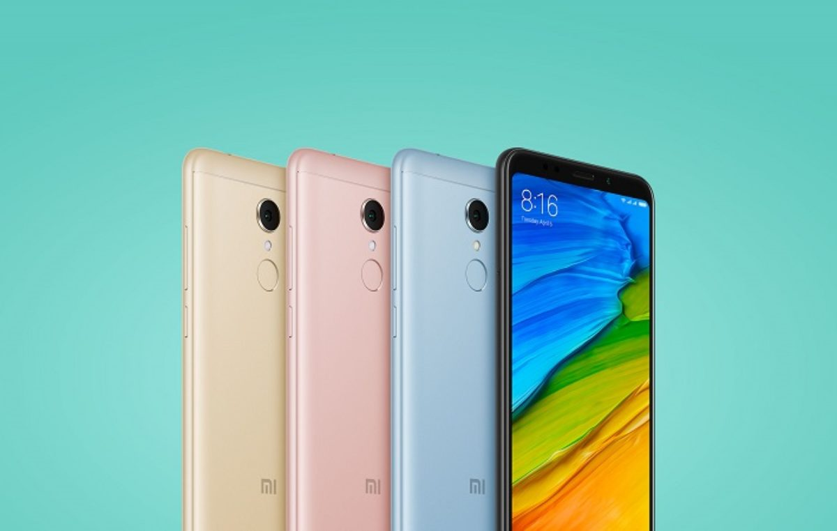 China's Xiaomi joins smartphone trade in Uganda