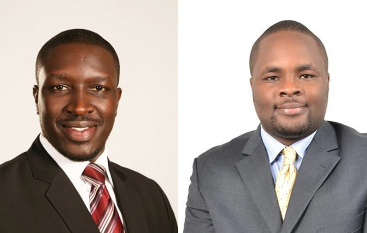 MTN speaks as Makerere don ponders court over 'traumatic' Mobile Money 'process'