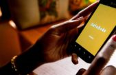 Why SafeBoda disabled mobile money top-up option