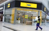MTN, Vodacom warm up for 'liberalised' Ethiopian economy