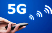 How shift to 5G will change just about everything