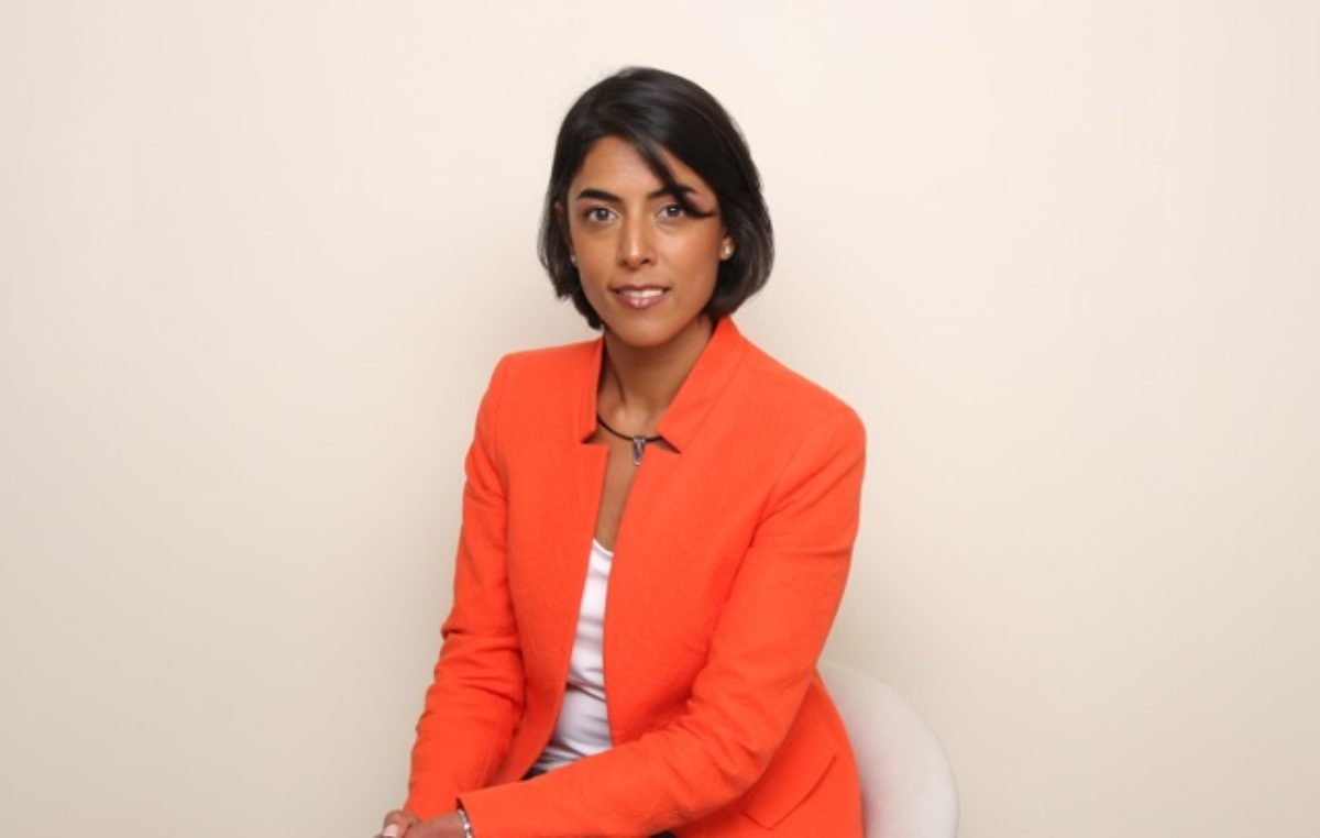 'Fire Fast', Souqalmal CEO decodes how to build a successful start-up