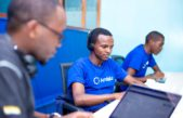 Andela to unmask tech career scope at Kampala event