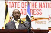 ICT biggest growing sector in Uganda – Museveni