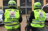 How Dial Jack could crash SafeBoda, Taxify & UberBoda bases