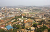 The problem with simply growing more tech hubs in Africa