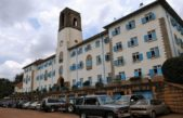 Inside endorsed IT master plan to curb sexual harassment at Makerere