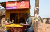 After social media, mobile money taxes are here