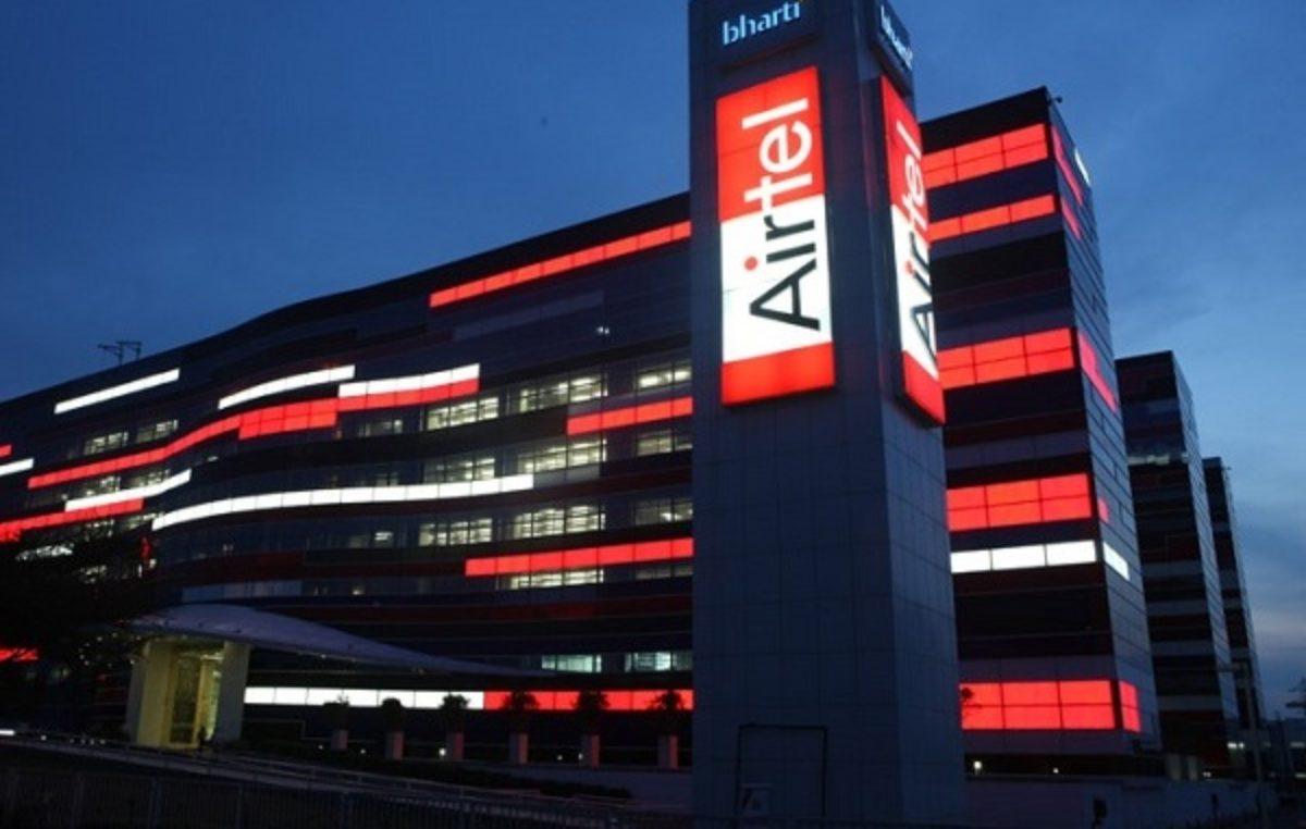 Airtel Africa reports $83 million profit in March quarter