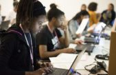 Girls to acquire high-level programing skills at Django event