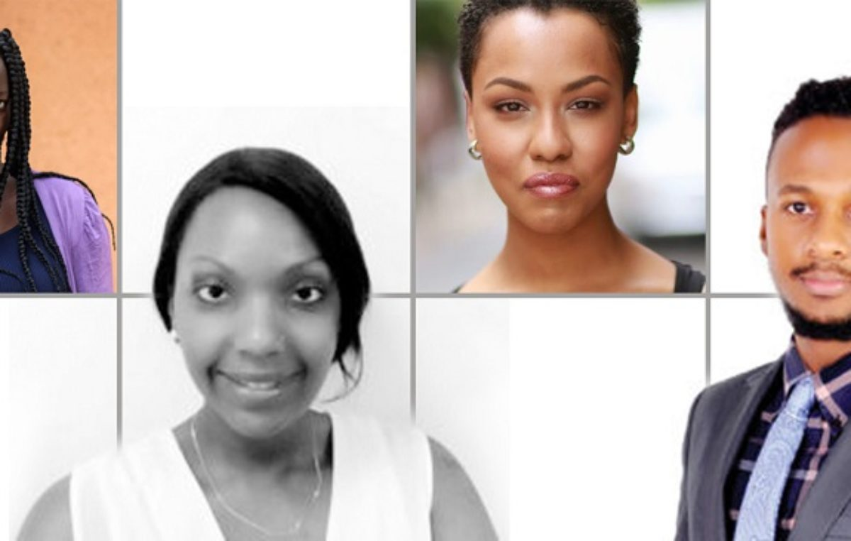 Profiles: 4 Ugandans recognized in Forbes under 30