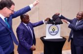Rwanda eyes knowledge economy as innovation fund is launched