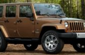 Fiat Chrysler moves to phase out diesel cars in Africa