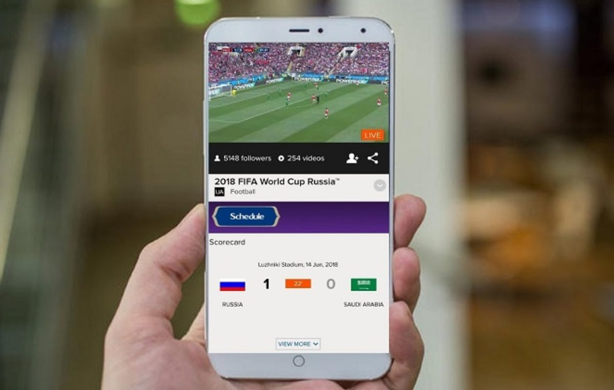 PayTV-telco live streaming packages; who is giving more value for money