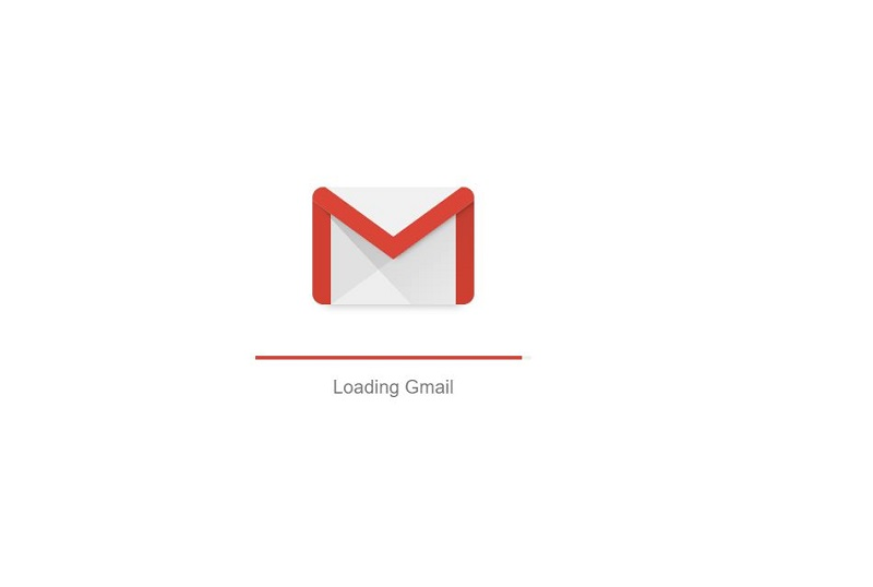 new gmail features (1)