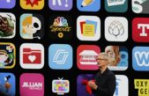 WWDC2018: Roundup of what went down at Apple's keynote