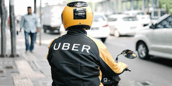 uber-boda-ride-1
