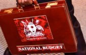 2018/19 ICT budget; What govt plans to achieve in the sector