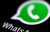Zambia: Govt moves to register WhatsApp Admins