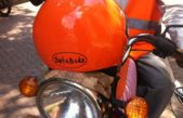 SafeBoda retrains riders as criticism rages on