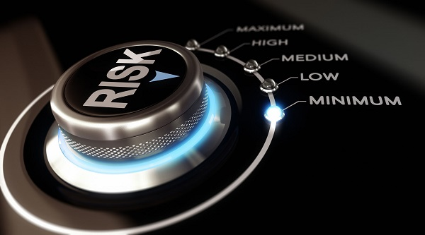 Technology use in business risk management in Uganda